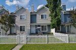 Main Photo: 60 8304 11 Avenue in Edmonton: Zone 53 Townhouse for sale : MLS®# E4203081