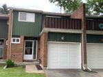 Main Photo: 13105 34 Street in Edmonton: Zone 35 Townhouse for sale : MLS®# E4203580