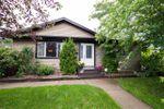 Main Photo: 10908 136 Avenue in Edmonton: Zone 01 House for sale : MLS®# E4204911