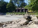 "Main Photo: 20 134 MADRONA Road: Galiano Island Condo for sale in ""GALIANO INN AND SPA"" (Islands-Van. & Gulf)  : MLS®# R2481592"