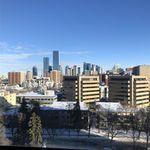 Main Photo: 1003 10155 114 Street in Edmonton: Zone 12 Condo for sale : MLS®# E4218985