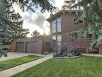 Main Photo: 14316 63 Avenue NW in Edmonton: Zone 14 House for sale : MLS®# E4193315