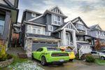 Main Photo: 10512 MCEACHERN Street in Maple Ridge: Albion House for sale : MLS®# R2428406