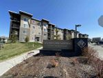 Main Photo: 117 534 WATT Boulevard in Edmonton: Zone 53 Condo for sale : MLS®# E4197390