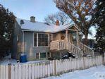 Main Photo: 12504 114 Avenue in Edmonton: Zone 07 House for sale : MLS®# E4221926
