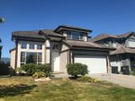 Main Photo: 2426 THAMES Crescent in Port Coquitlam: Riverwood House for sale : MLS®# R2529179