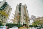 """Main Photo: 1504 420 CARNARVON Street in New Westminster: Downtown NW Condo for sale in """"Carnarvon Place"""" : MLS®# R2422747"""