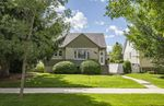 Main Photo: 7715 78 Avenue in Edmonton: Zone 17 House for sale : MLS®# E4221801