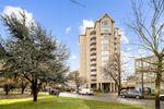Main Photo: 602 1015 Pandora Ave in : Vi Downtown Condo for sale (Victoria)  : MLS®# 862424