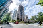 """Main Photo: 1901 738 BROUGHTON Street in Vancouver: West End VW Condo for sale in """"Alberni Place"""" (Vancouver West)  : MLS®# R2396844"""