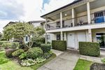 """Main Photo: 42 6467 197 Street in Langley: Willoughby Heights Townhouse for sale in """"WILLOW PARK ESTATES"""" : MLS®# R2413145"""
