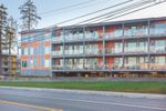 Main Photo: S405 10680 McDonald Park Rd in : NS McDonald Park Condo for sale (North Saanich)  : MLS®# 862658