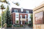 Main Photo: 9203 98 Avenue in Edmonton: Zone 18 Townhouse for sale : MLS®# E4211407