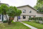 Main Photo:  in Edmonton: Zone 15 House Half Duplex for sale : MLS®# E4214229