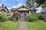 Main Photo: 1024 LONDON Street in New Westminster: Moody Park House for sale : MLS®# R2500591