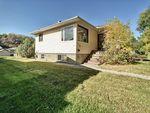 Main Photo: 11832 51 Street in Edmonton: Zone 06 House for sale : MLS®# E4215806