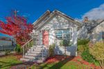Main Photo: 3313 E 26TH Avenue in Vancouver: Renfrew Heights House for sale (Vancouver East)  : MLS®# R2518086