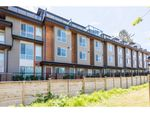 """Main Photo: 34 15775 MOUNTAIN VIEW Drive in Surrey: Grandview Surrey Townhouse for sale in """"GRANDVIEW"""" (South Surrey White Rock)  : MLS®# R2402827"""