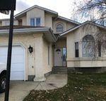 Main Photo: 4211 44 Avenue: Beaumont House for sale : MLS®# E4179558