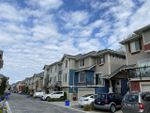 """Main Photo: 97 20498 82 Avenue in Langley: Willoughby Heights Townhouse for sale in """"Gabriola Park"""" : MLS®# R2500713"""