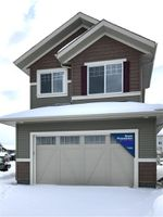 Main Photo: 2331 CASSIDY Way in Edmonton: Zone 55 House for sale : MLS®# E4187405