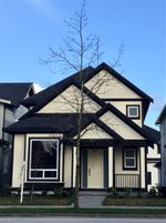 Main Photo: 6210 128 Street in Surrey: Panorama Ridge House for sale : MLS®# R2441101