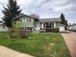 Main Photo: 63 HENRY Avenue in Edmonton: Zone 35 House for sale : MLS®# E4197868