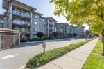 "Main Photo: 307 2038 SANDALWOOD Crescent in Abbotsford: Central Abbotsford Condo for sale in ""The Element"" : MLS®# R2413914"