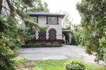 Main Photo: 1326 WOLSELEY Avenue in Winnipeg: Wolseley Single Family Detached for sale (5B)  : MLS®# 202023809