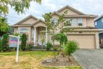 Main Photo: 14826 74A Avenue in Surrey: East Newton House for sale : MLS®# R2498147