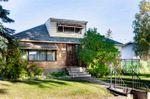 Main Photo: 13536 117 Avenue in Edmonton: Zone 07 House for sale : MLS®# E4216950
