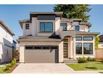 Main Photo: 18633 57 Avenue in Surrey: Cloverdale BC House for sale (Cloverdale)  : MLS®# R2501463
