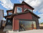 Main Photo:  in Edmonton: Zone 55 House for sale : MLS®# E4166498