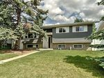 Main Photo: 911 80 Street in Edmonton: Zone 29 House for sale : MLS®# E4201858