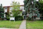 Main Photo: #102 12420 82 Street in Edmonton: Zone 05 Condo for sale : MLS®# E4202915