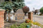 Main Photo: 7767 96 Street in Edmonton: Zone 17 Townhouse for sale : MLS®# E4215411
