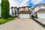 Main Photo: 1111 FALCONER Road in Edmonton: Zone 14 House for sale : MLS®# E4213651