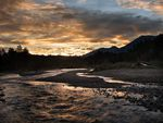 "Main Photo: 139 46511 CHILLIWACK LAKE Road in Sardis - Chwk River Valley: Chilliwack River Valley Manufactured Home for sale in ""Baker Trails"" (Sardis)  : MLS®# R2386734"