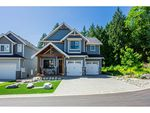 Main Photo: 11233 242A Street in Maple Ridge: Cottonwood MR House for sale : MLS®# R2459854