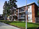 Main Photo: 308 10650 104 Street in Edmonton: Zone 08 Condo for sale : MLS®# E4211488