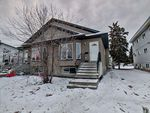 Main Photo:  in Edmonton: Zone 22 House Half Duplex for sale : MLS®# E4197527