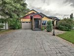 Main Photo: 10915 157 Street in Edmonton: Zone 21 House for sale : MLS®# E4201985