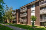 Main Photo: 102 9904 90 Avenue in Edmonton: Zone 15 Condo for sale : MLS®# E4209783