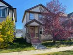 Main Photo: 7805 SCHMID Place in Edmonton: Zone 14 House for sale : MLS®# E4216573