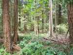 Main Photo: Lot 2 Bradley Dyne Rd in : NS Ardmore Land for sale (North Saanich)  : MLS®# 858281