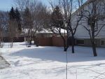 Main Photo: 12017 58 Street in Edmonton: Zone 06 Vacant Lot for sale : MLS®# E4222274