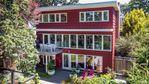 Main Photo: 1552 Clive Dr in : OB North Oak Bay House for sale (Oak Bay)  : MLS®# 862223