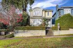 Main Photo: 3033 W 42ND Avenue in Vancouver: Kerrisdale House for sale (Vancouver West)  : MLS®# R2514163