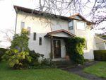 "Main Photo: 100 DOUGLAS Crescent in Richmond: Sea Island House for sale in ""BURKEVILLE"" : MLS®# R2419747"