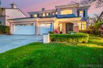 Main Photo: SCRIPPS RANCH House for sale : 4 bedrooms : 11698 Spruce Run Dr in San Diego